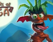 Ancients of Ooga Review