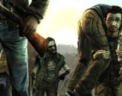 The Walking Dead (PS Vita) Review