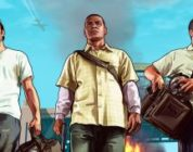 """Grand Theft Auto V Review """"Among the Top 5 Games on this Generation"""""""