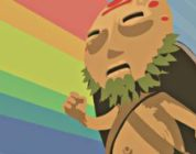 PixelJunk Monsters Ultimate HD PC Review