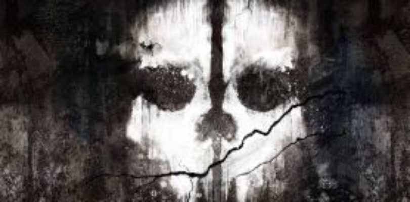 Call of Duty: Ghosts – PC Review