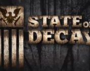 """State of Decay PC Review – """"Great Zombie Survival!"""""""