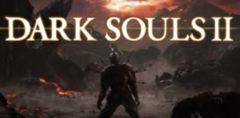 Dark Souls 2 – Hands-On event First Impressions