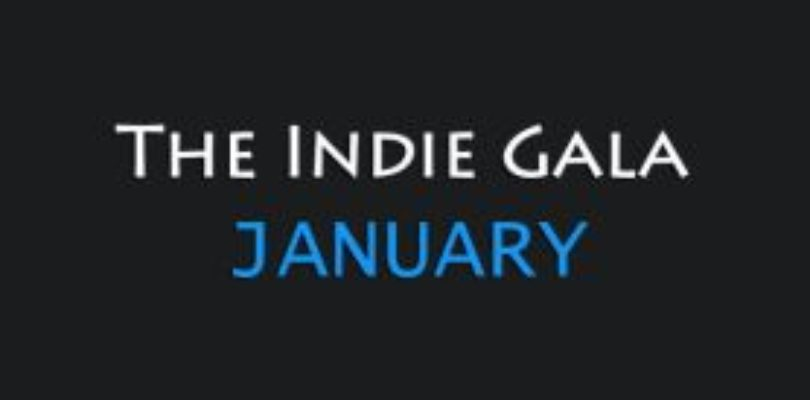Giveaway: win the Indiegala January & Epigenesis