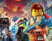 The Lego Movie Videogame Review (PS3)