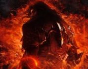 Castlevania: Lords of Shadow 2 Review (PS3)