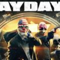 Review: PayDay2 (PC)