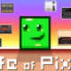 Review: Life of Pixel