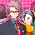 Review: Sweet Fuse: At Your Side