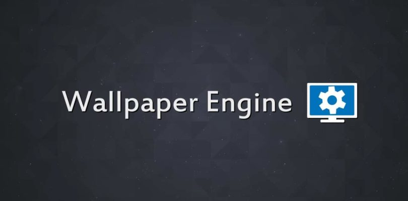 Review: Wallpaper Engine