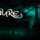 Review: Oure