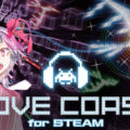 Review: Groove Coaster