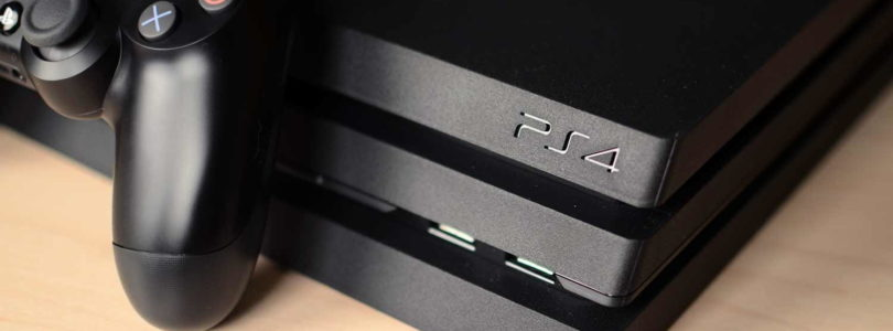 PlayStation 4 Digest and Predictions