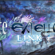 Review: Fate Extella Link
